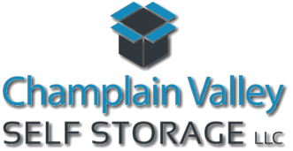 Champlain Valley Self Storage, LLC Logo